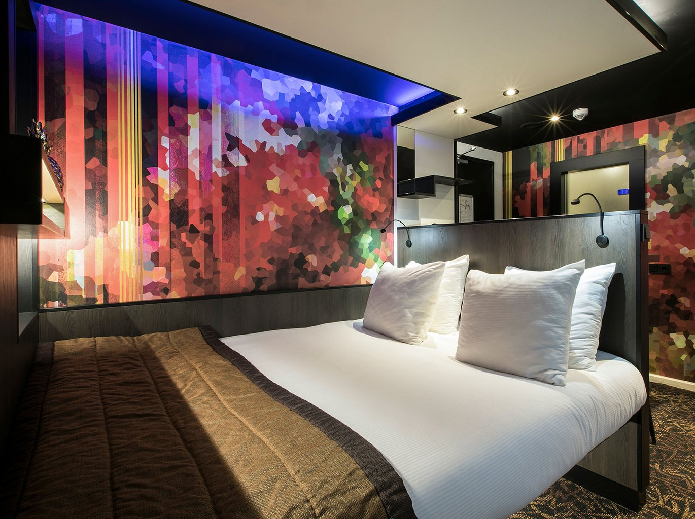 EH---EDEN-HOTEL-AMSTERDAM---SMALL-DOUBLE---1.jpg