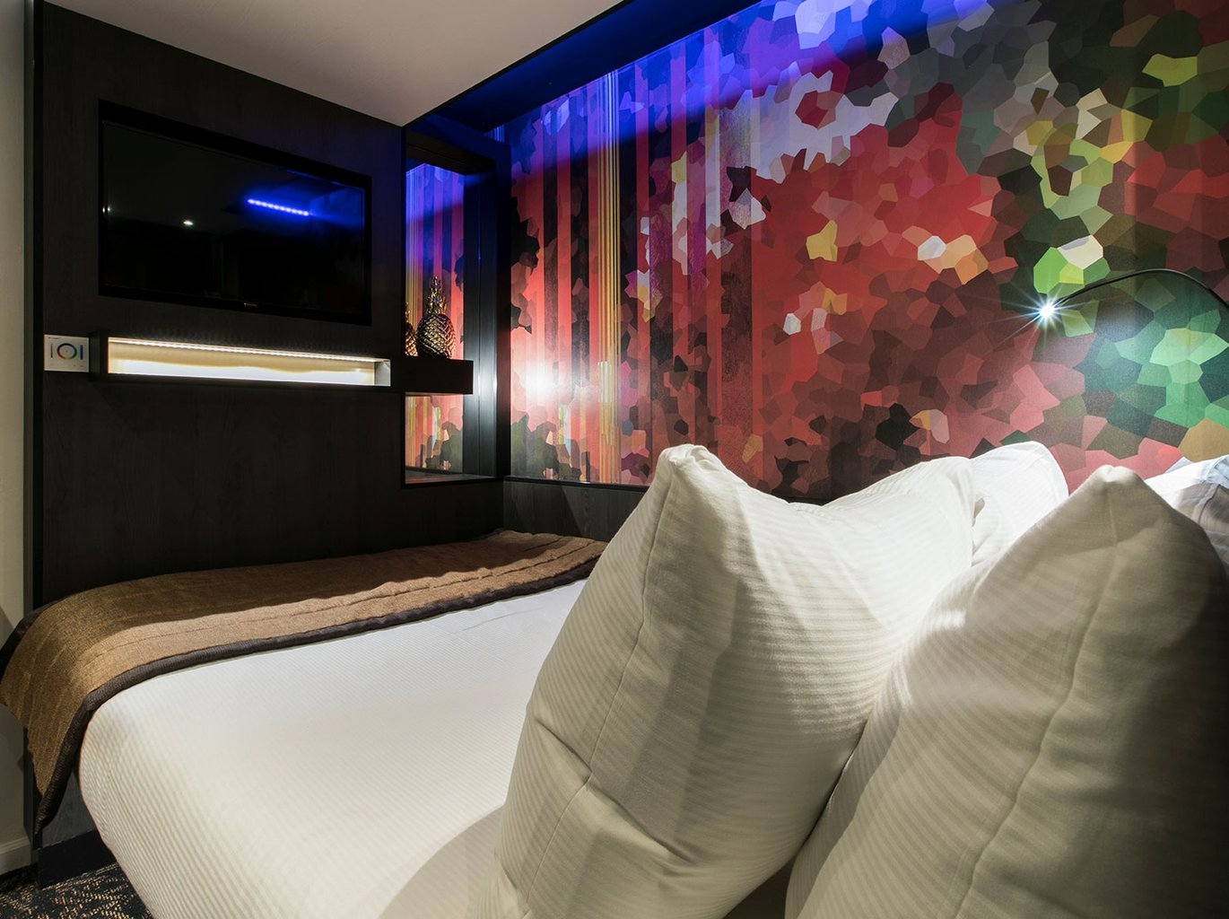 EH---EDEN-HOTEL-AMSTERDAM---SMALL-DOUBLE---5.jpg