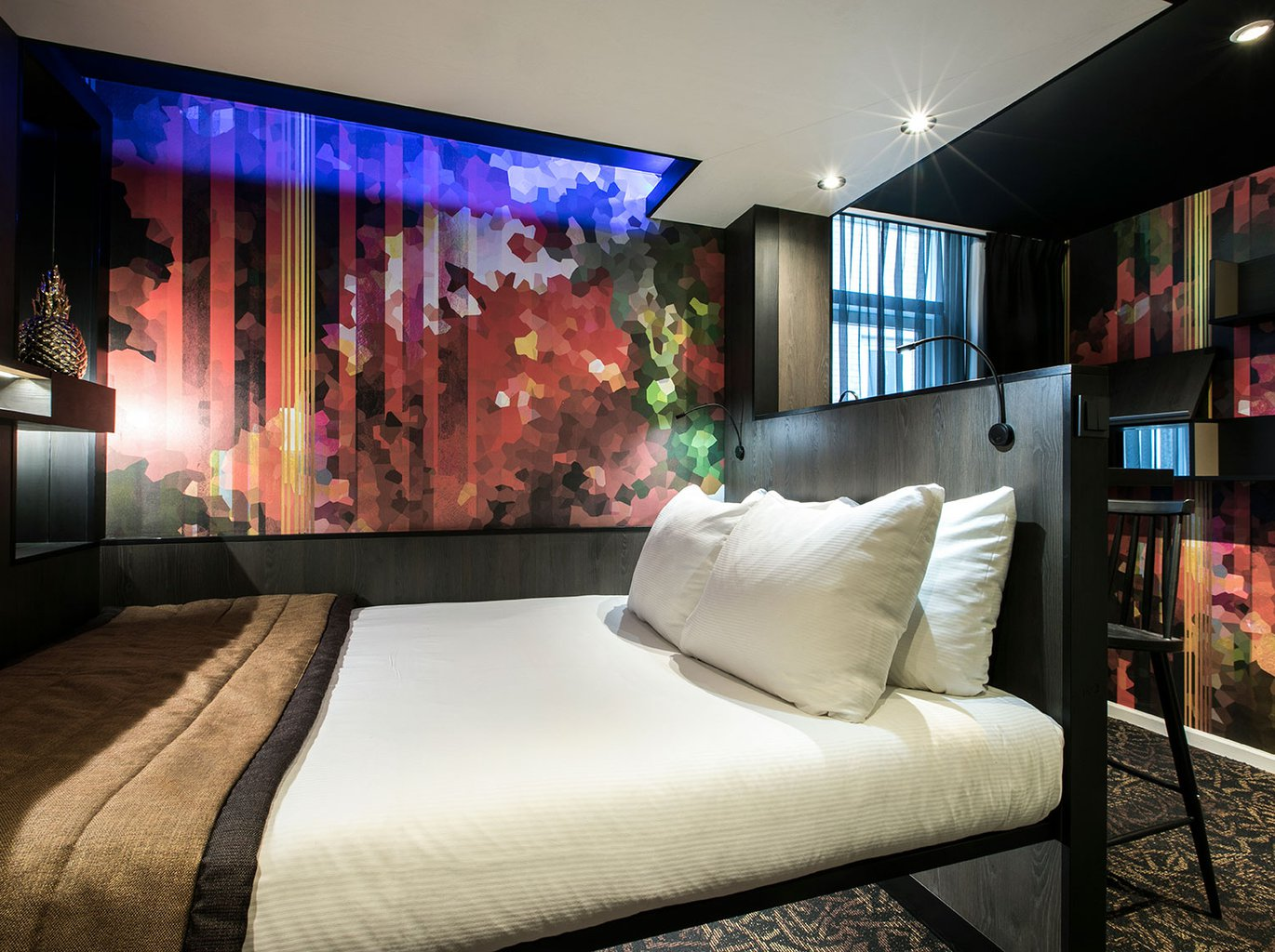 EH---EDEN-HOTEL-AMSTERDAM---SMALL-DOUBLE---3.jpg