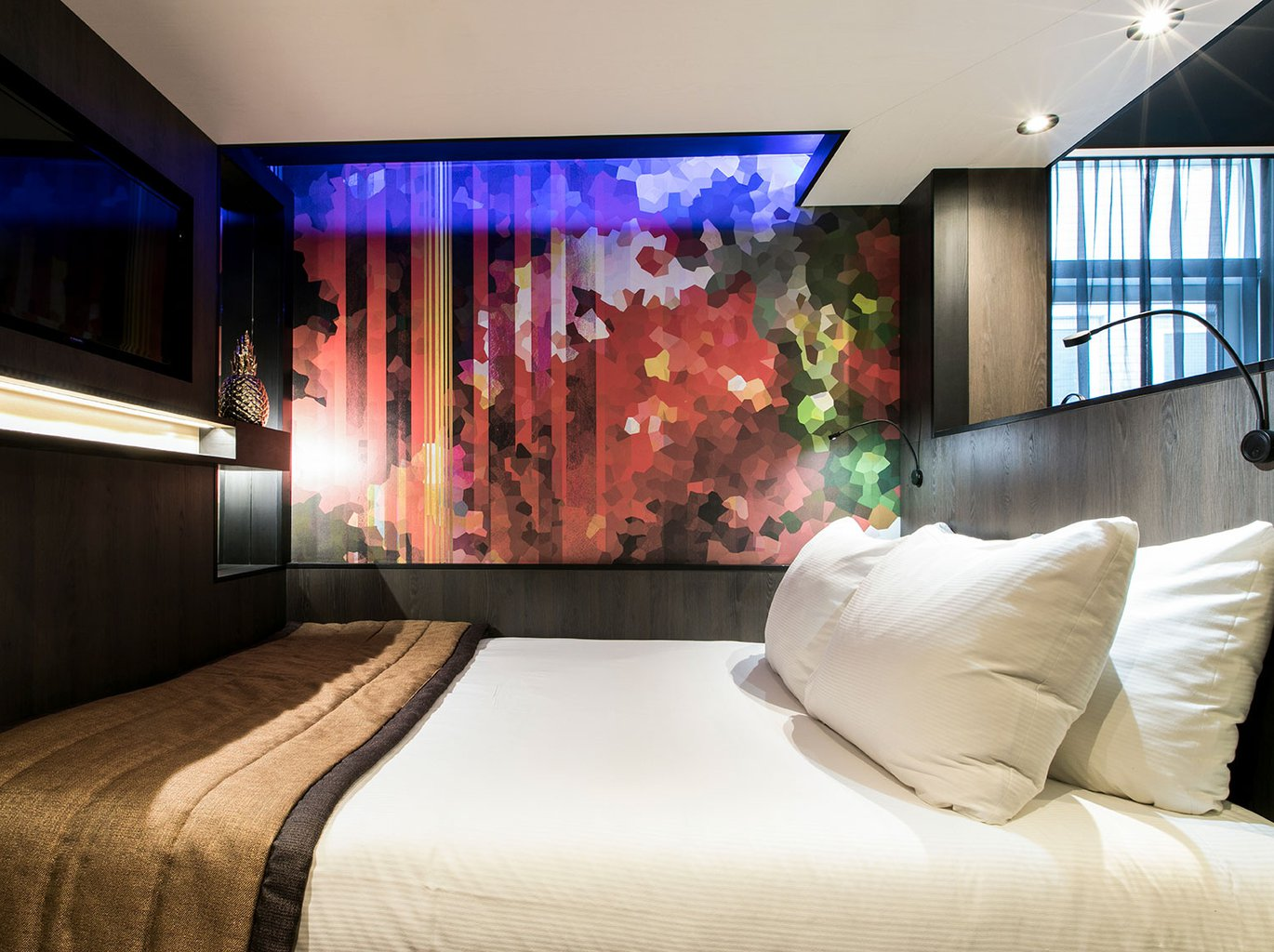 EH---EDEN-HOTEL-AMSTERDAM---SMALL-DOUBLE---4.jpg